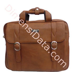Jual EBRO 15.6  Inch Laptop [LSM-6555]
